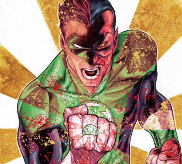Green_Lantern4_VAR
