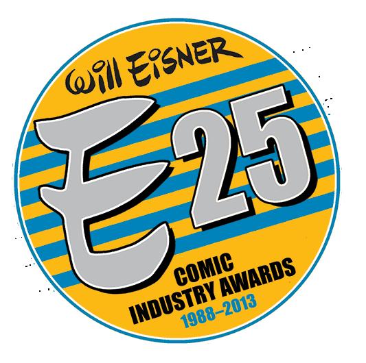 eisner 2013