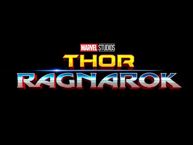 Thor: Ragnarok Teaser