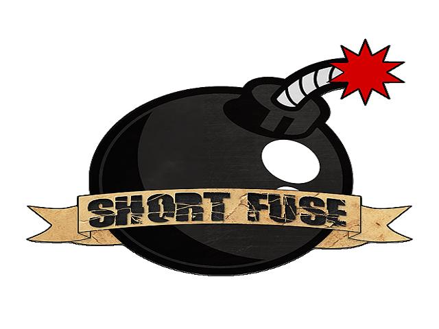Short Fuse Media Witch Hunt