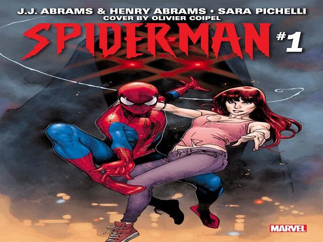 Spiderman1jjabramsb