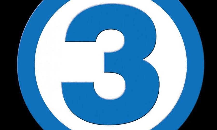 587 The Fantastic Four