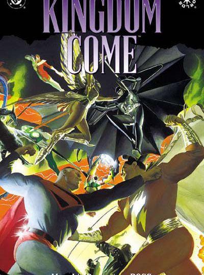 Kingdom_Come_Cover