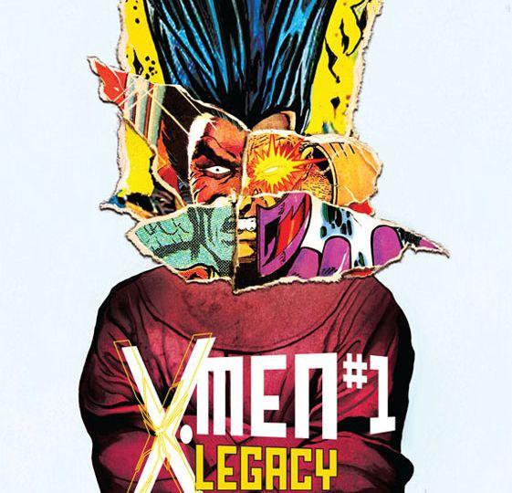 x-men-legacy-1