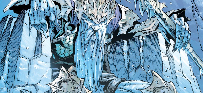 Aquaman 19 Picture 1