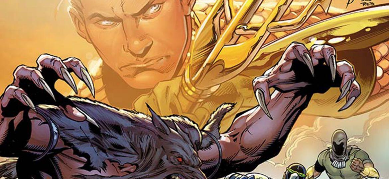 Aquaman 20 Picture 1