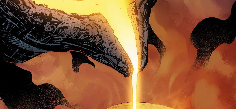 Batman 22 Picture 1