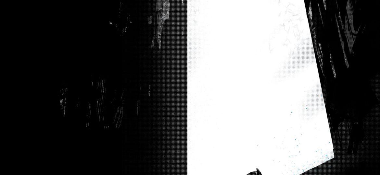Batman Annual 2 Picture 1