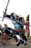 Teen Titans 23.2