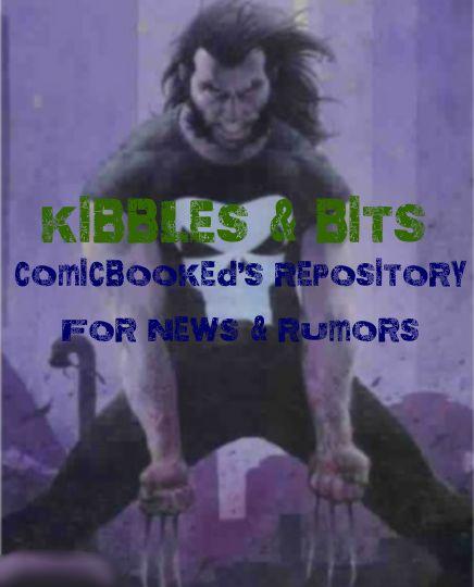 KIBBLESBITS